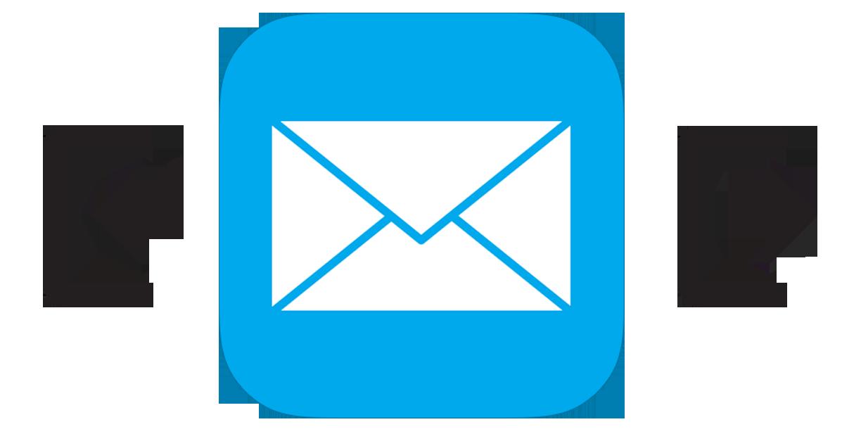 Sistem Manajemen Surat-menyurat Menggunakan Codeigniter