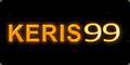 Keris99